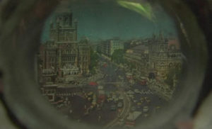bombay_through_the_lens