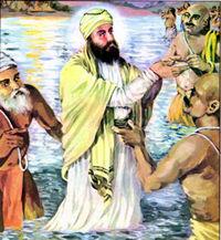gurunanak1